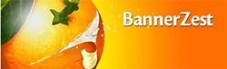 BannerZest Logo