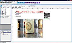 Antenna Web Design Studio 2.7