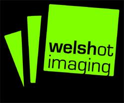 Welshot Imaging Logo