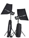 Hot Photographic Products  From Top Retailers