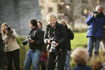 Photographic Products, Photographic Courses,