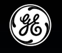 GE Digital Imaging logo