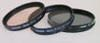 Who's who in optical filters