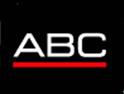 ABCE Logo