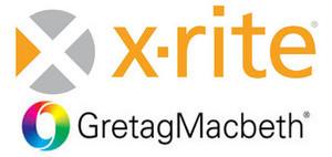 X-Rite acquires Gretag Macbeth