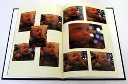 Yophoto Photobook