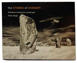 Blurb photobook cover