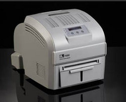 Zebra F680 Digital Photo Printer