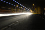 Thumbnail : A - Z Of Light Trail Photography Tips