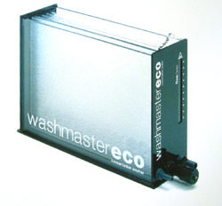 Washmaster-eco