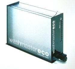 Washmaster-eco