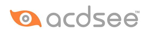 ACDSee Logo