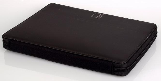 Acme Made Slick Case iPad/iPad 2