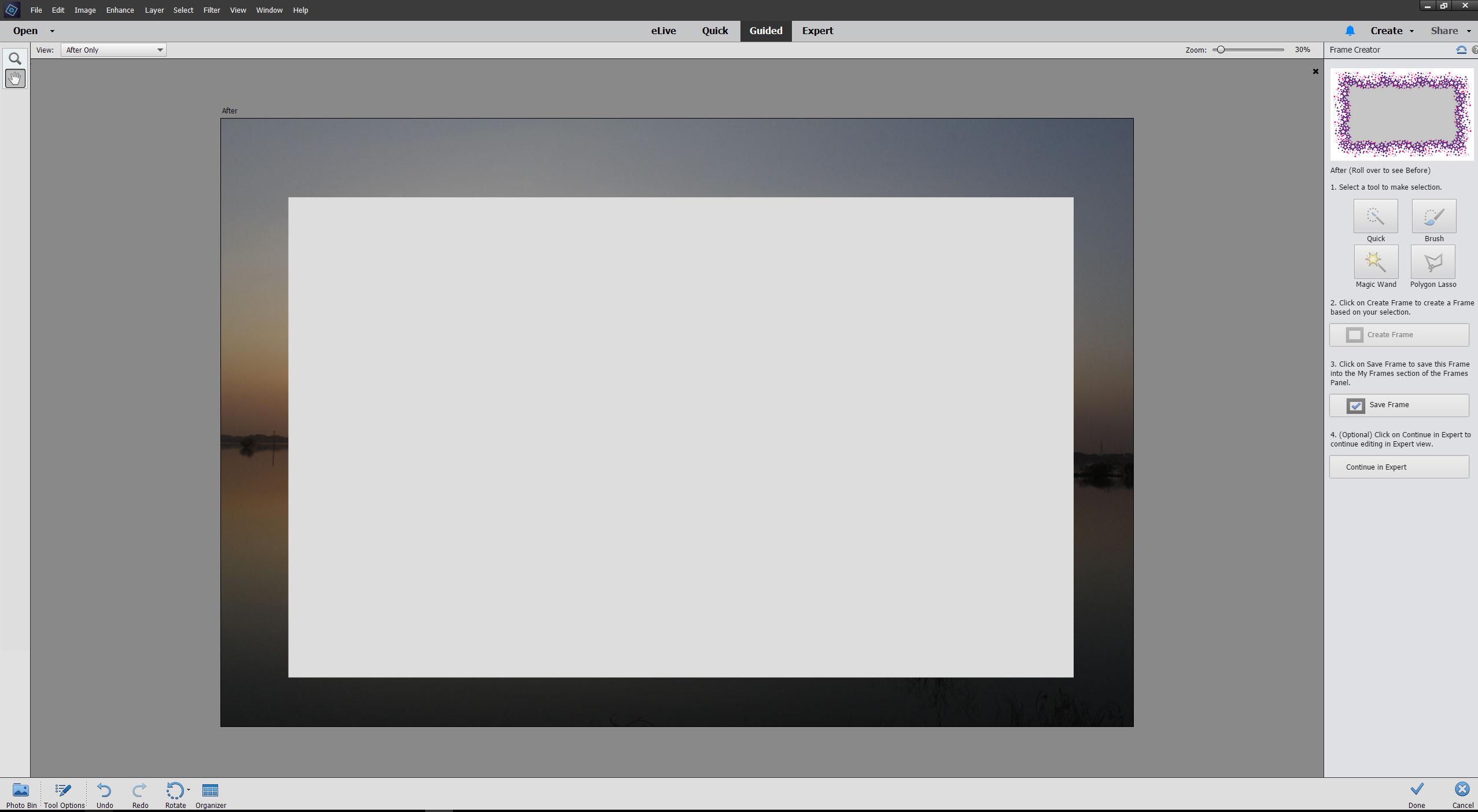 Adobe photoshop elements 15 review baditri Images