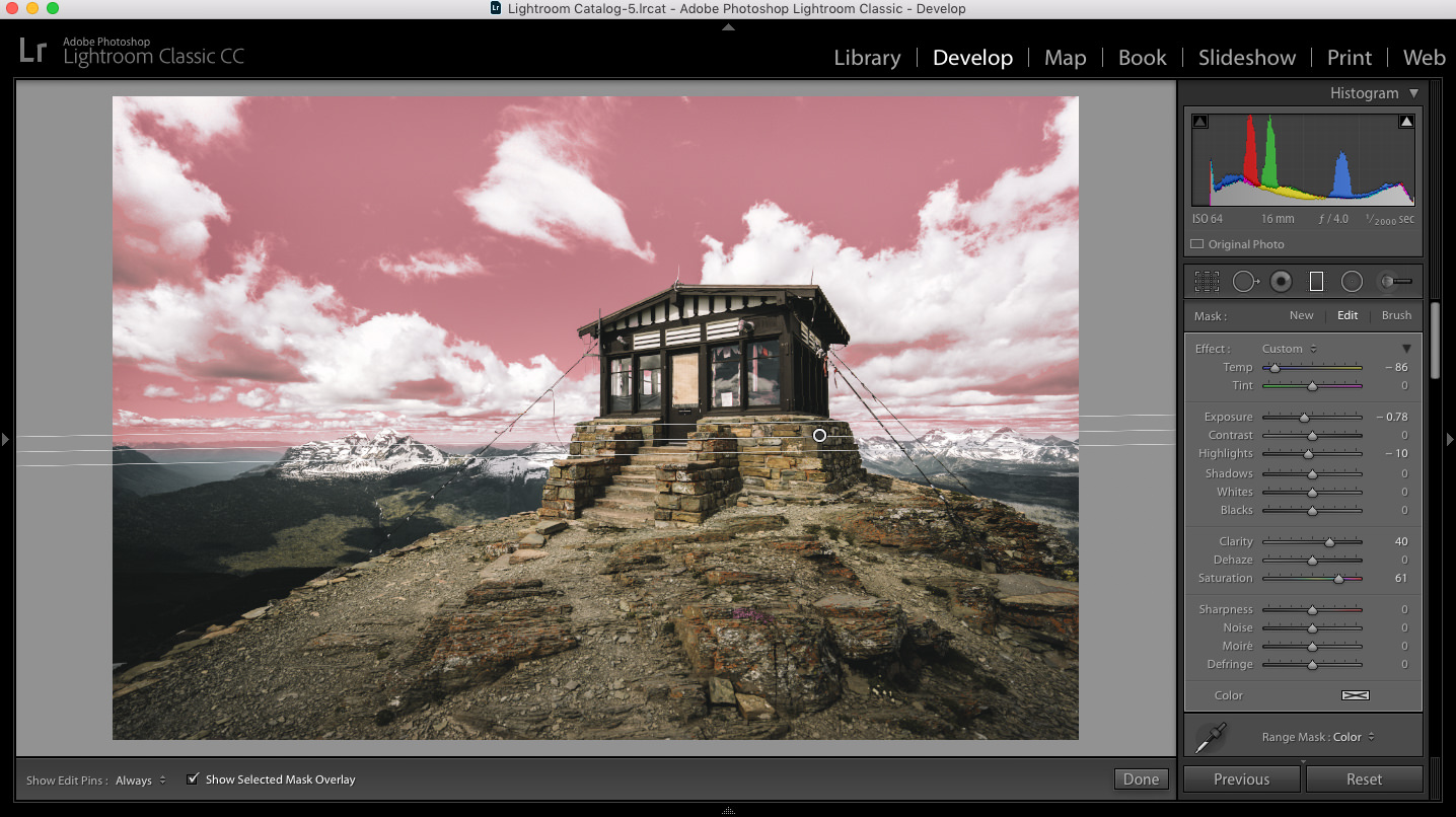 Image result for Adobe Photoshop Lightroom CC classic