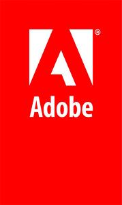 Adobe Unveils Creative Cloud Updates