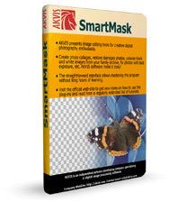 akvis smartmask 2.5 gratis
