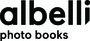 Thumbnail : Albelli Launches Pre-Designed Photo Books