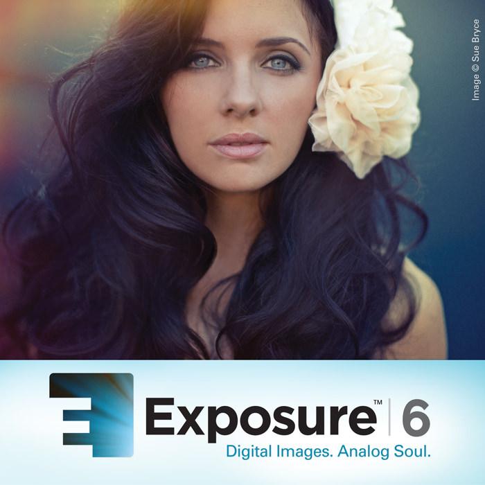 Exposure 6