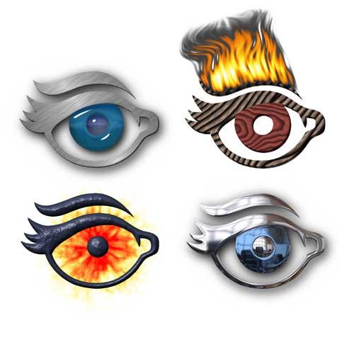 Alien Skin Eye Candy 6