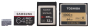 All You Need To Know About Memory Cards