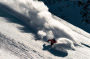 Thumbnail : Stunning Snow Sports Photos