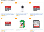 Thumbnail : Amazon Best Sellers: The Most Popular Items In Camera & Photo This Week