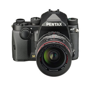 Amazon Black Friday Deals - Up To 40% Off Pentax Cameras & Lenses!
