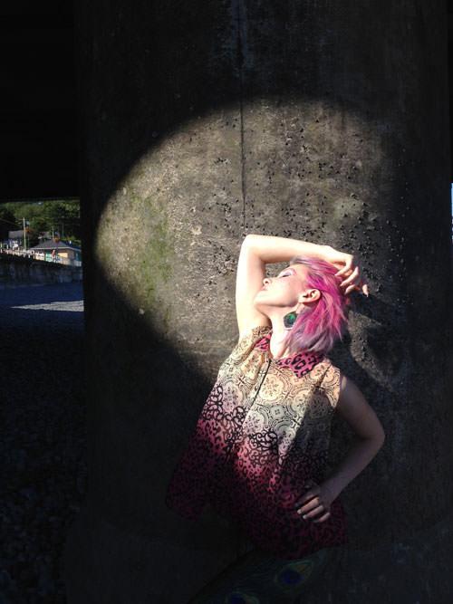 Photo2 Mcfash
