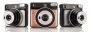 Thumbnail : Fujifilm Instax Square SQ6 Announced