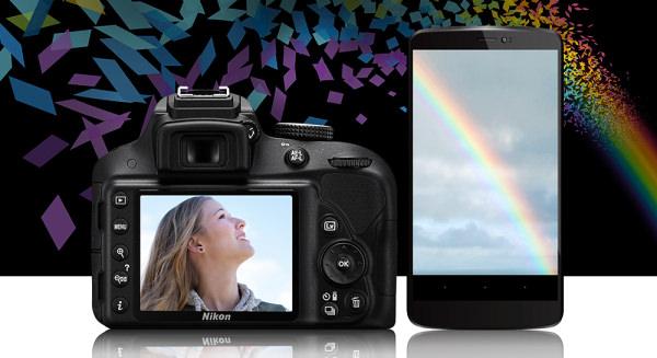Thumbnail : Android Version Of Nikon SnapBridge App Now Available