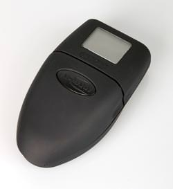 Ansmann DigiCharger Vario Pro charger