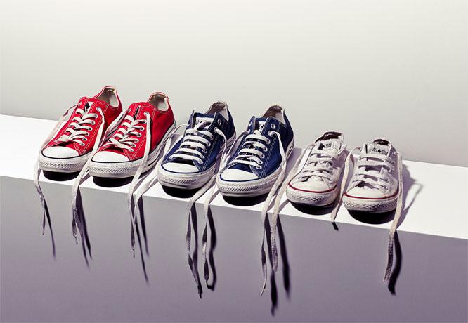 AOP Converse