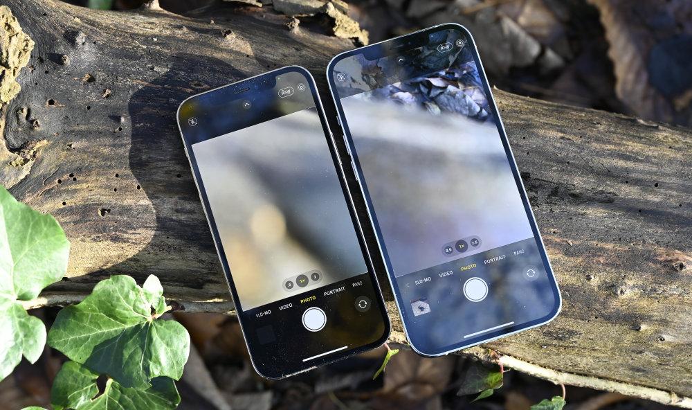 IPhone12ProSeries ProductShot 11