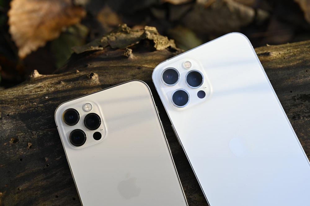 IPhone12ProSeries ProductShot 13