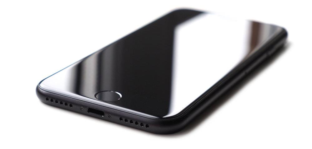 Apple Iphone 7 Matt Black (13)sRGB