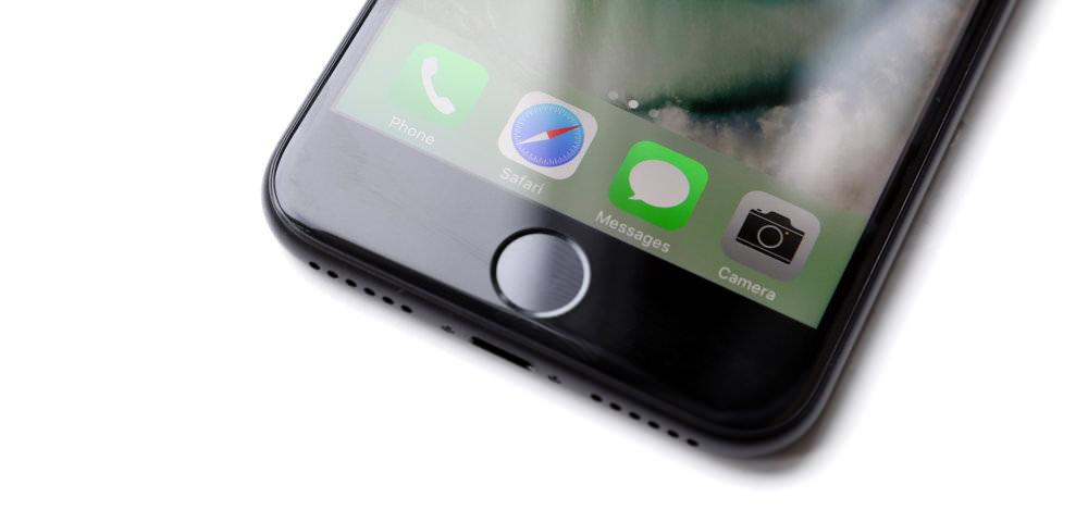 Apple Iphone 7 Matt Black (6)sRGB