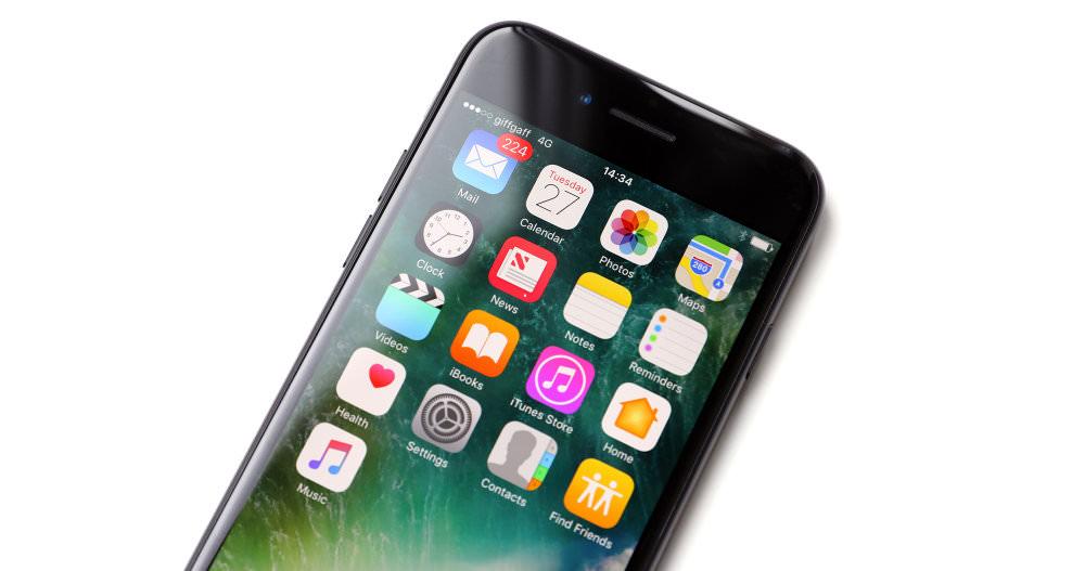 Apple Iphone 7 Matt Black (7)sRGB