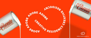 Apply For The 2020 Adobe Creative Residency