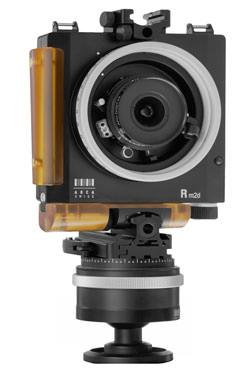 Rm2d camera