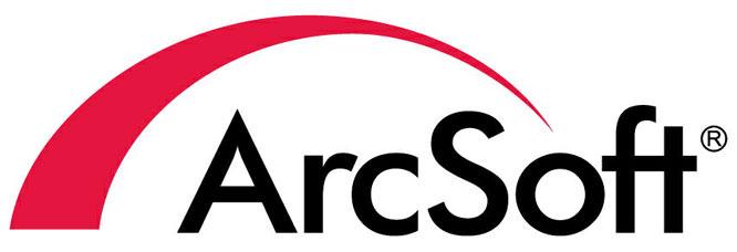 ArcSoft Logo