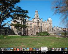 Arcsoft Photo Plus Mac Screenshot 8