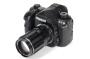 Asahi Super-Multi-Coated Takumar 135mm f/3.5 Review