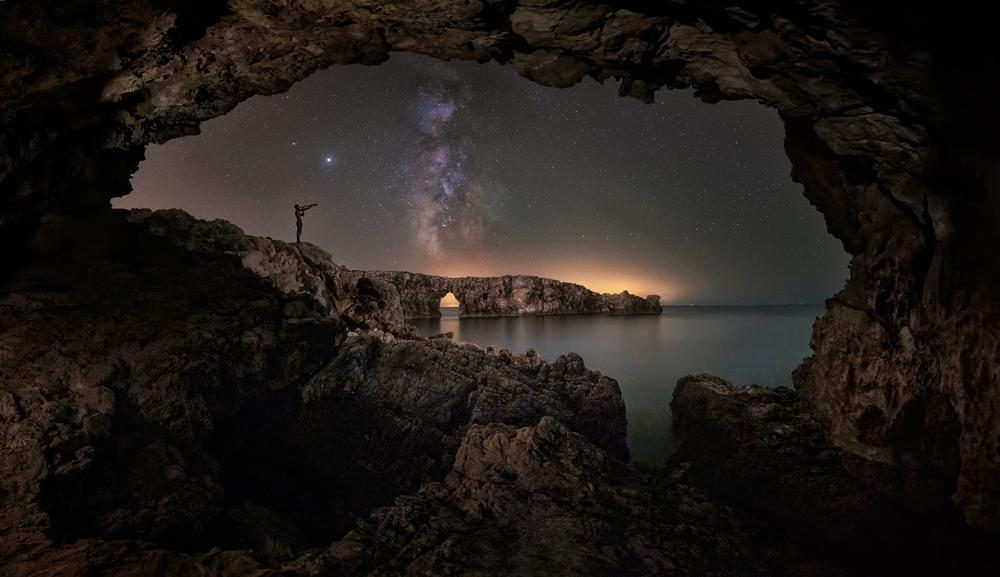 The Star Observer - Antoni Cladera Barcelo