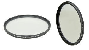 Aurora Aperture Introduces New Filters To Its Range