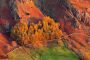 Thumbnail : Autumn Bad Weather Landscape Tips