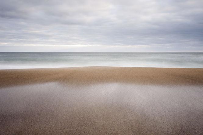 Beach - Eire