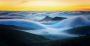 Thumbnail : Beautiful Misty Sunrise Shot Awarded POTW