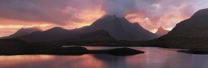 Beautiful Panoramic Wins Photo Of The Week