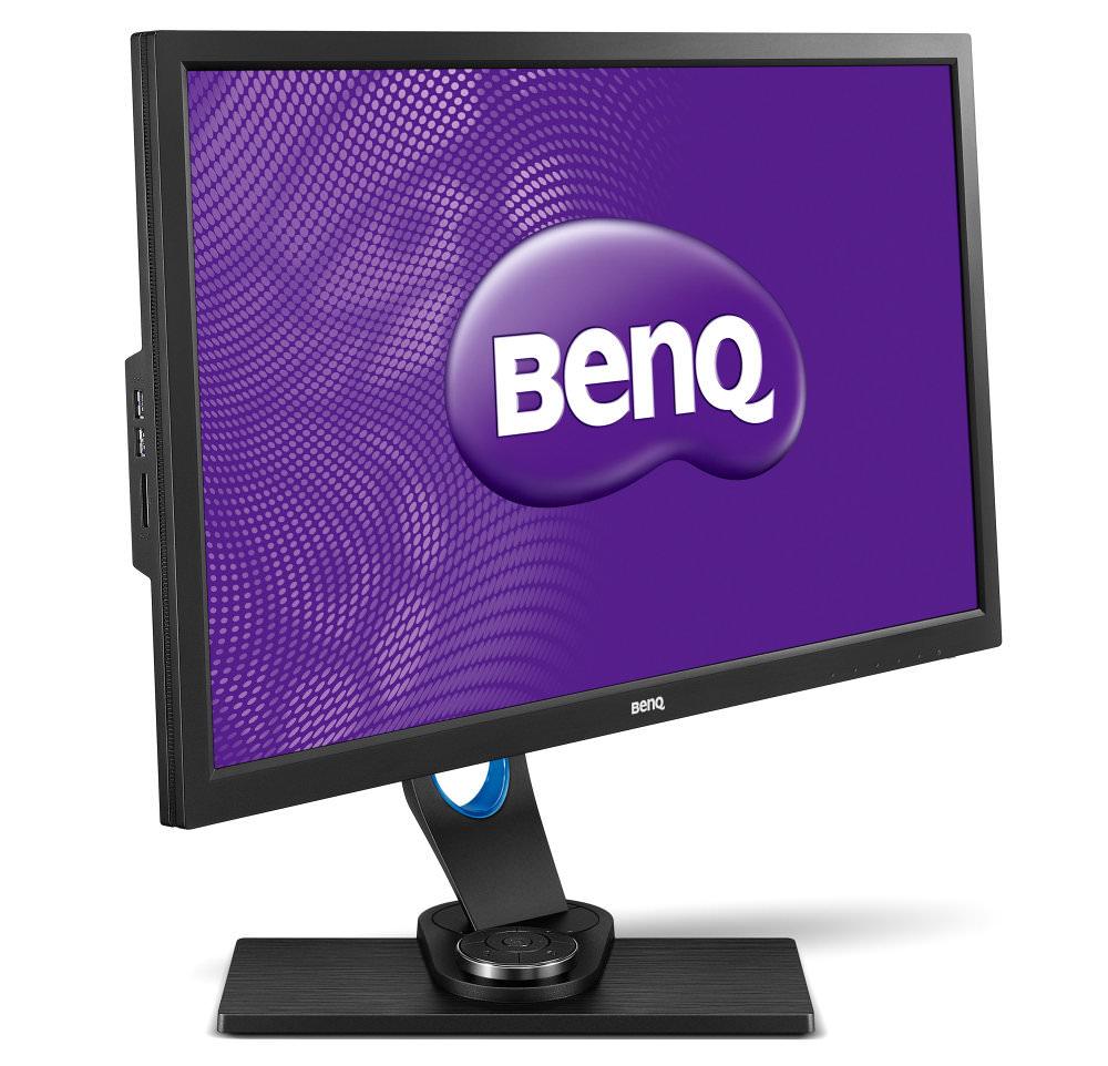 BenQ SW2700PT Monitor (3)